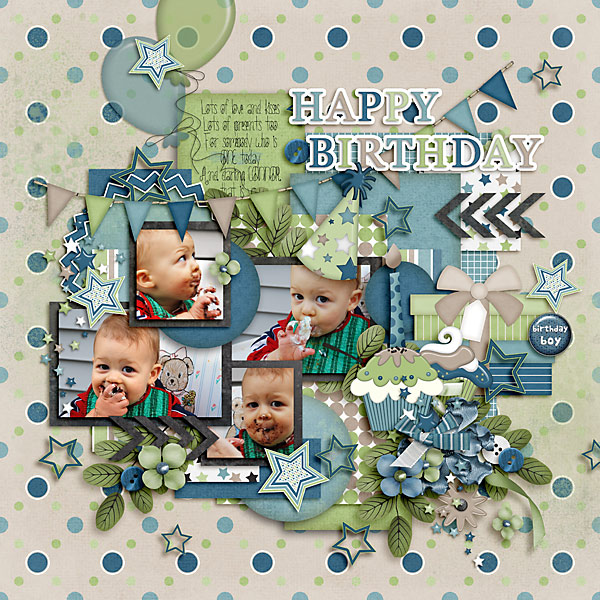 A boy's birthday - Pickle Barrel April 18. - Page 2 HappybirthdayConnor12008_zps74bf94b9