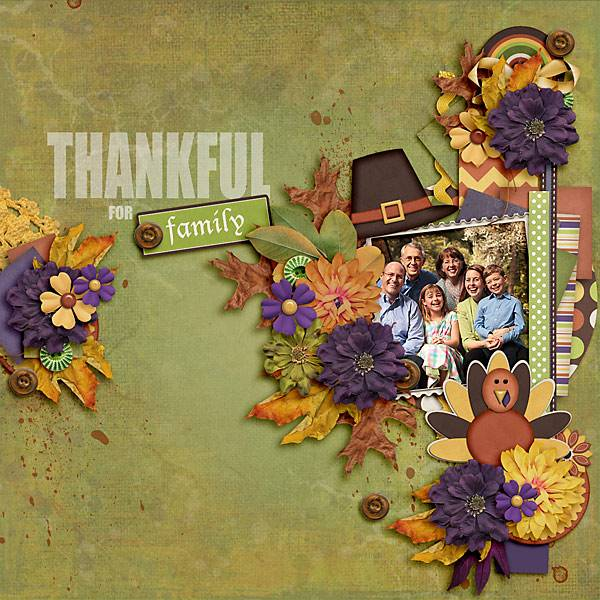 Thankful for.... Pickle Barrel November 15th Tinci_THF_template4-copy_zpsf82de8ac