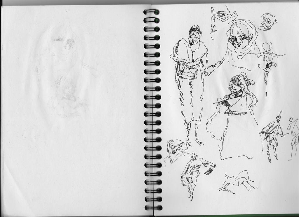[Kizu] - Page 8 11_zpsoeodmljf