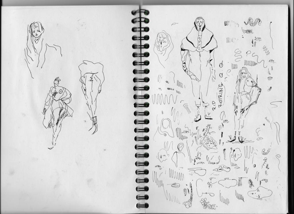 [Kizu] - Page 8 13_zpss69cml9o