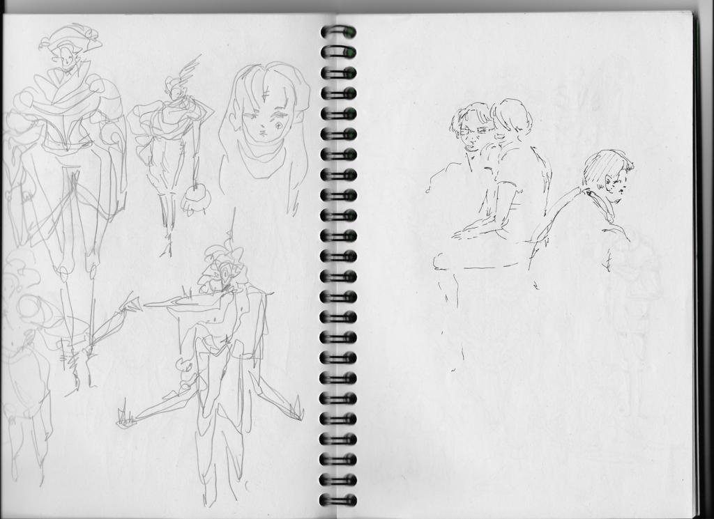 [Kizu] - Page 8 14_zpsqybf6dkk