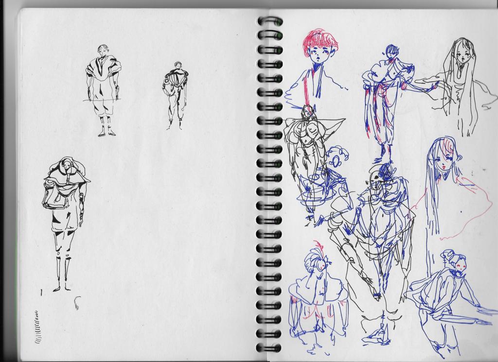[Kizu] - Page 8 15_zpssaqdatgs