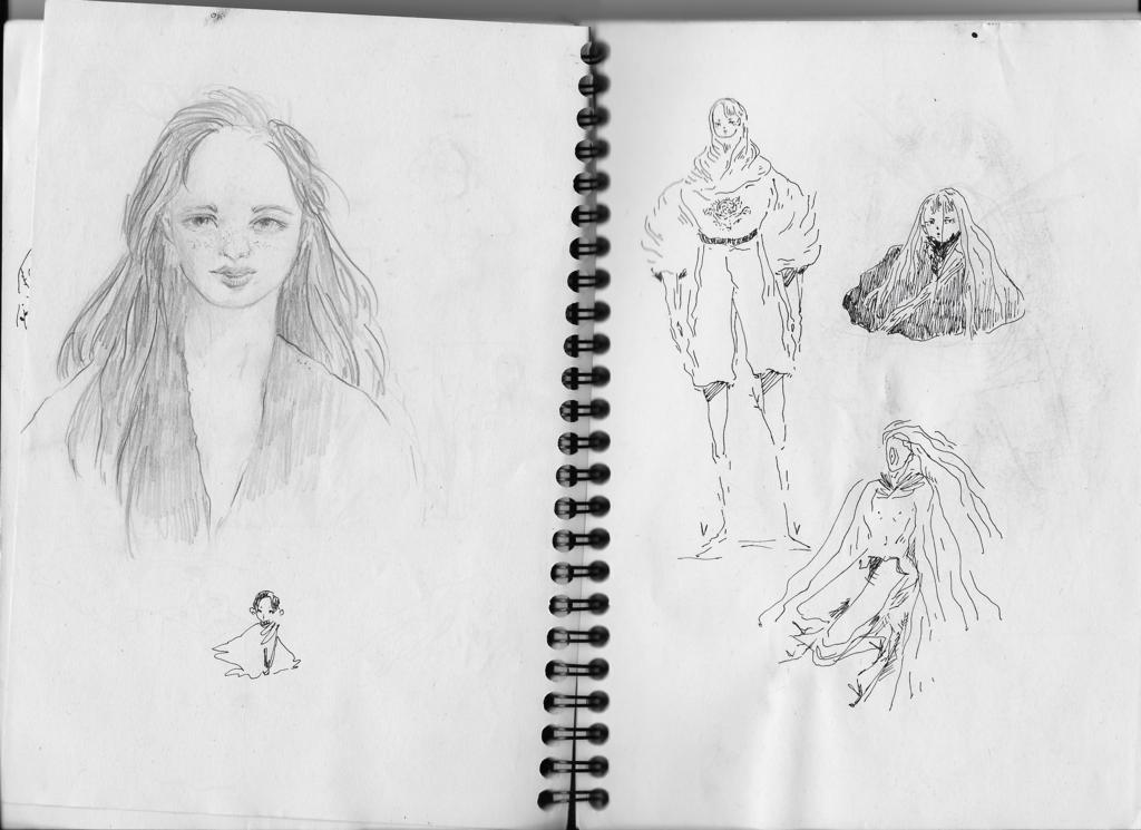 [Kizu] - Page 8 1_zpsujfcvard