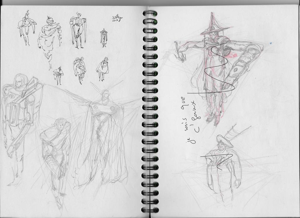 [Kizu] - Page 8 23_zpsrn3yzkd7