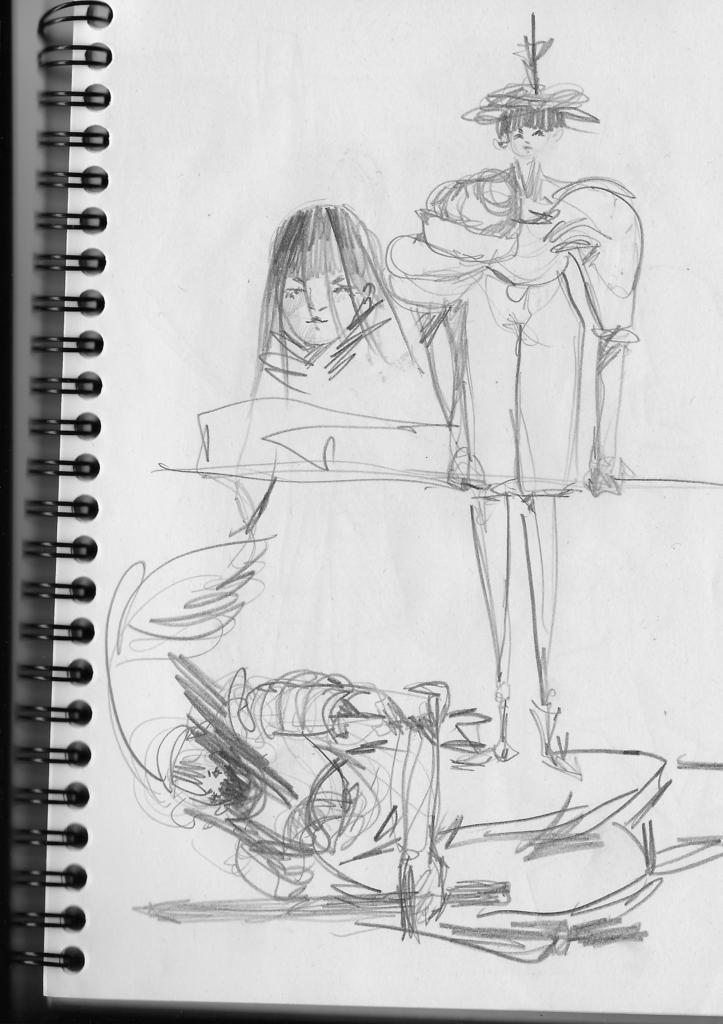 [Kizu] - Page 8 2_zpsdvrz7lai