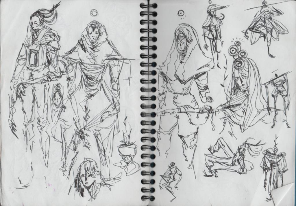 [Kizu] - Page 5 2_zpsxfmx3rc5