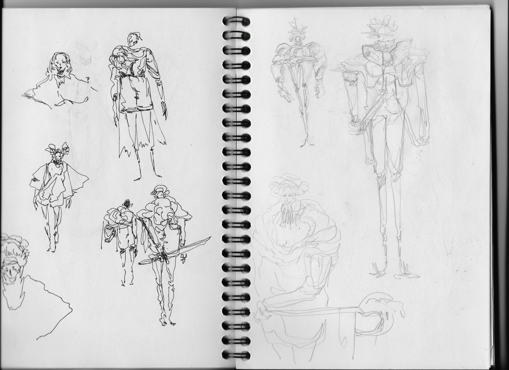[Kizu] - Page 8 7_zpssjpwrfvc