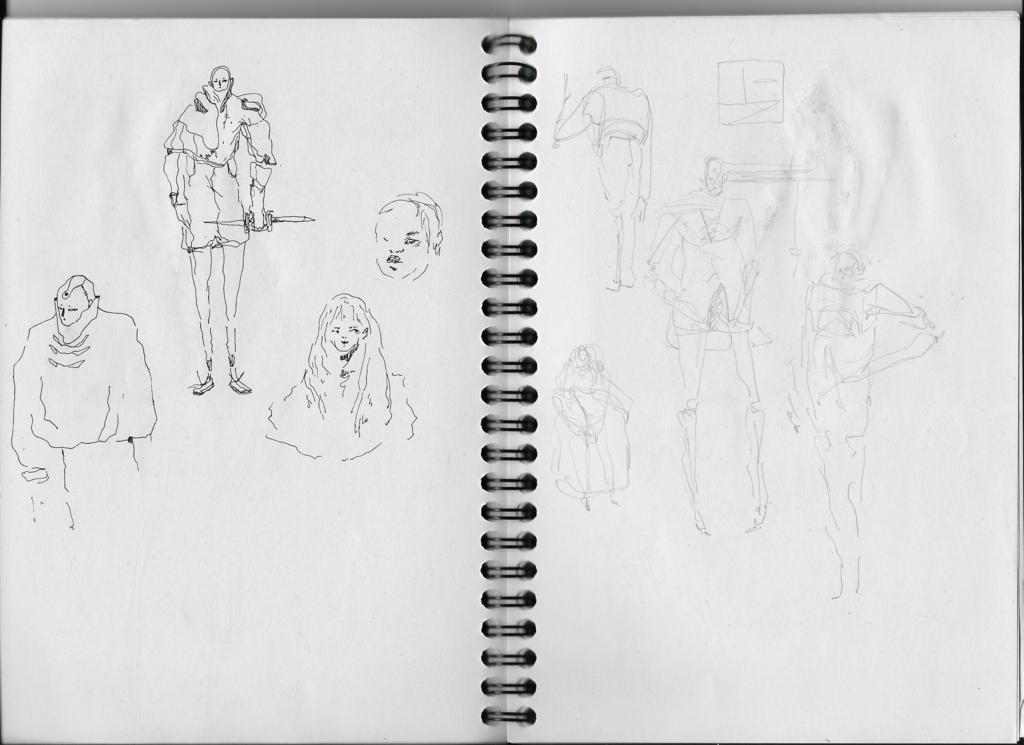 [Kizu] - Page 8 8_zpsjyi6llyt