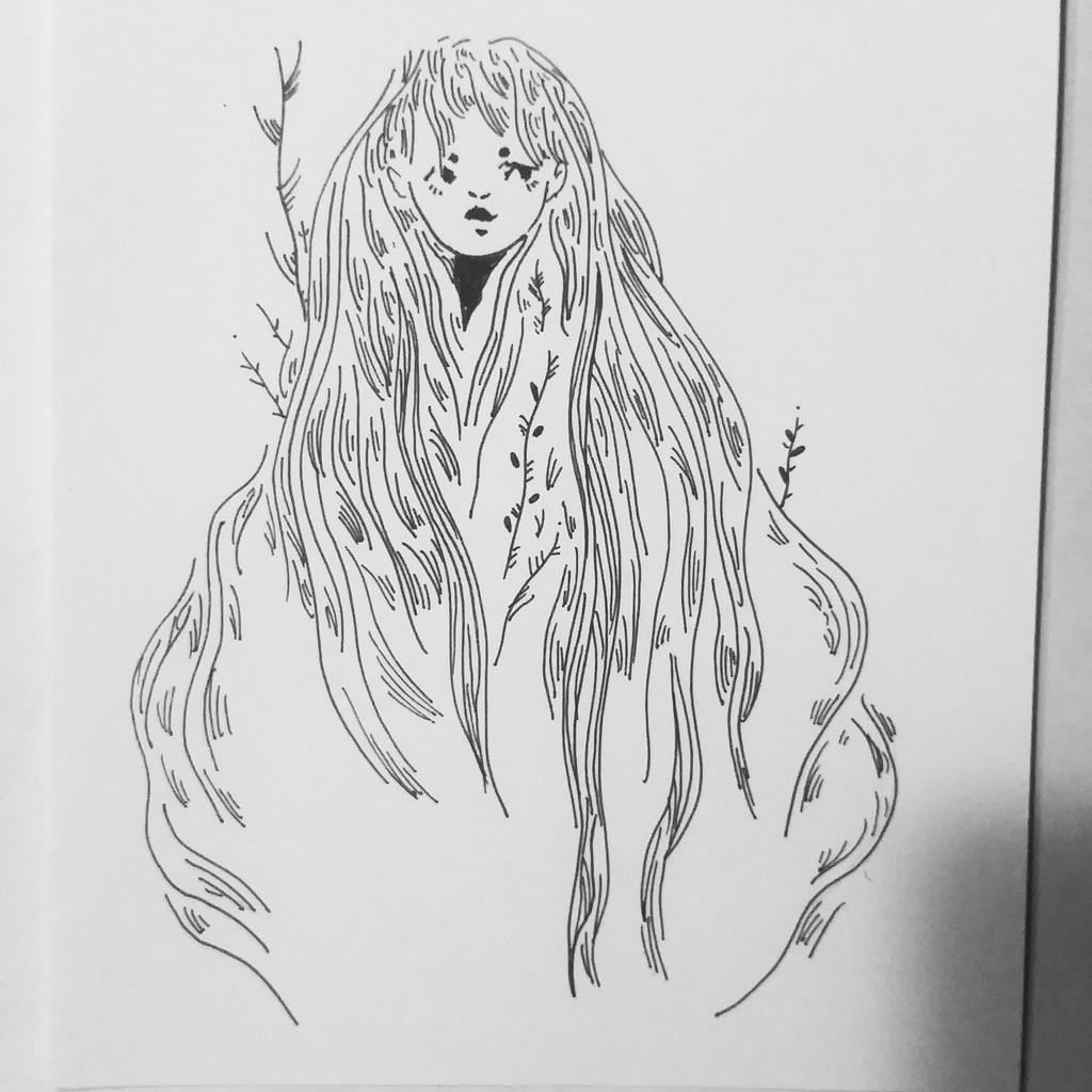 [Kizu] - Page 9 IMG_20160905_011254_zps0udfrawr