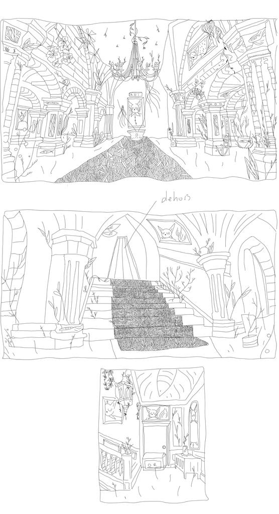 [Kizu] - Page 4 Castle_zps6blhgyhj
