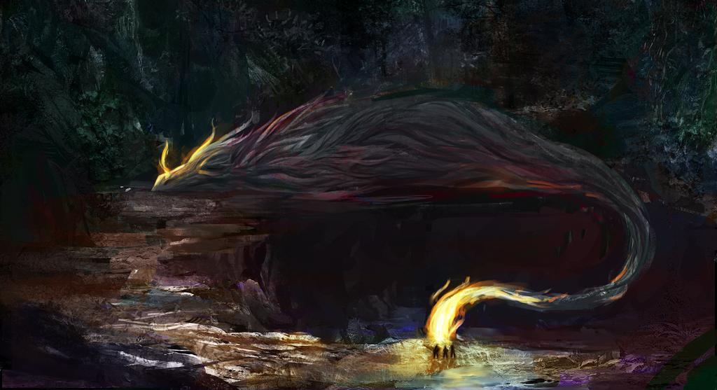 [Kizu] Dragon_zpsq0rur41h