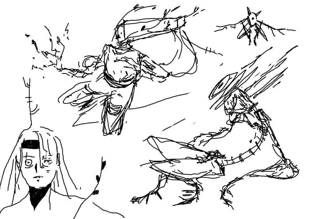 [Kizu] - Page 5 Paint5_zps95lh39lv