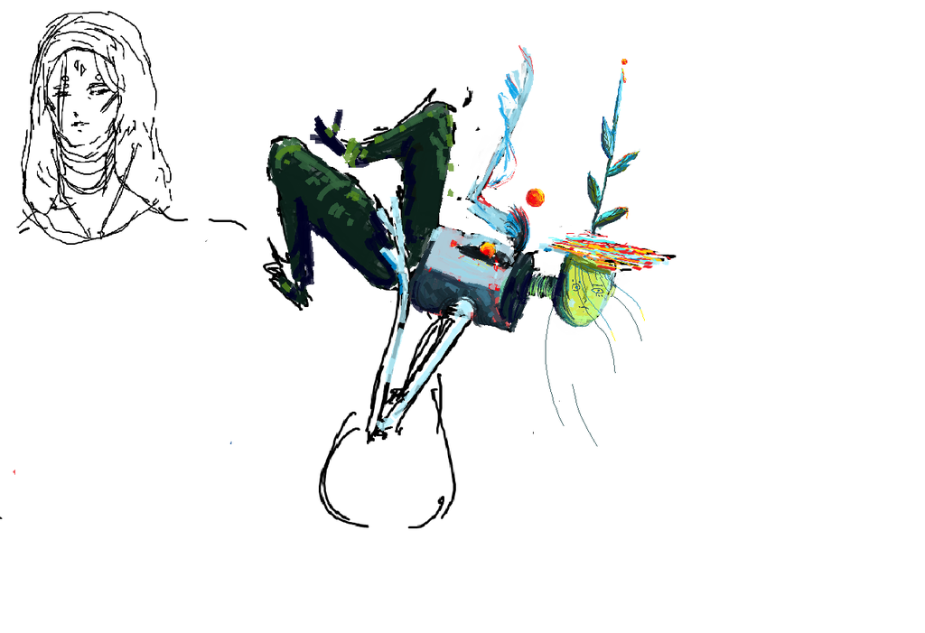 [Kizu] - Page 5 Paint6_zpsdkixiccs