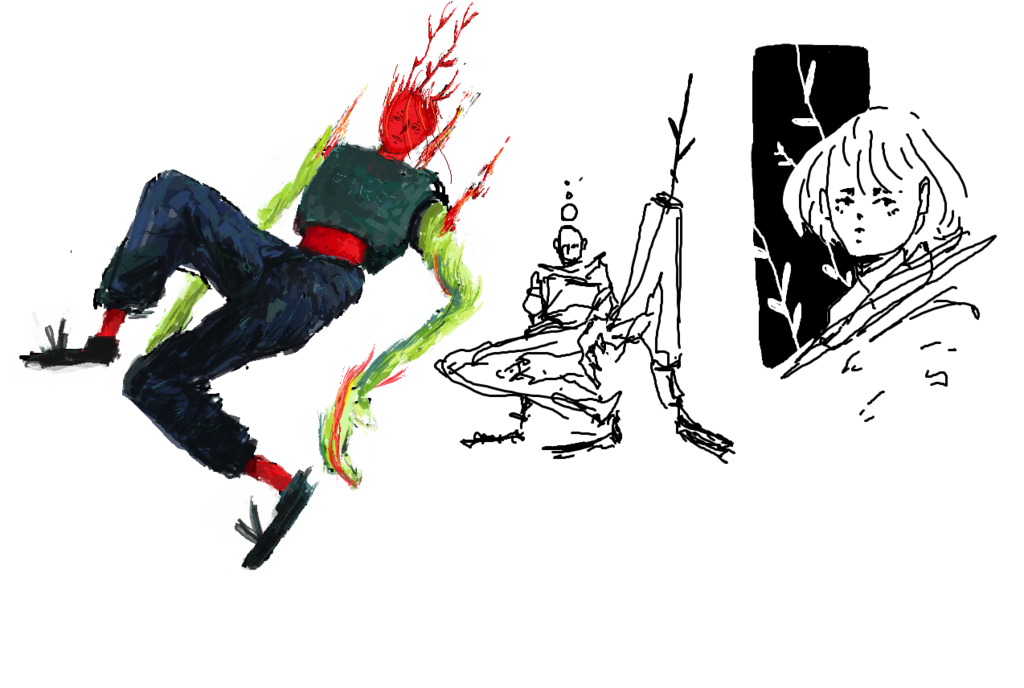 [Kizu] - Page 5 Paintcolor2_zpsxnjc1sfq