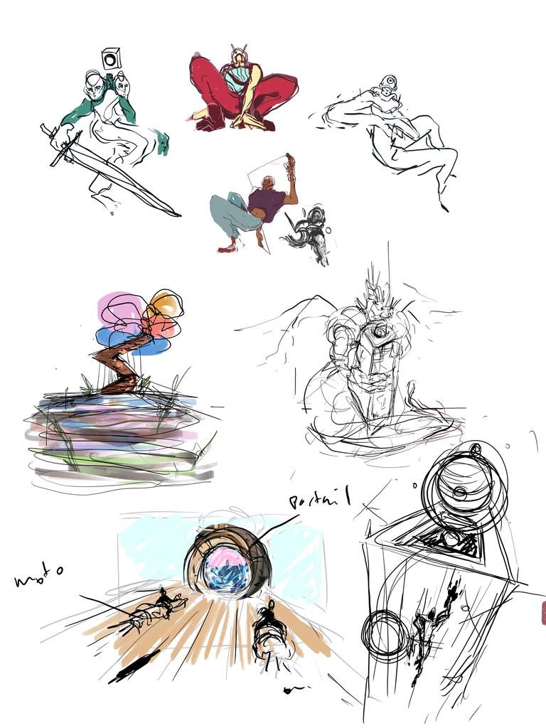 [Kizu] Sketches%202_zpshljod0hm