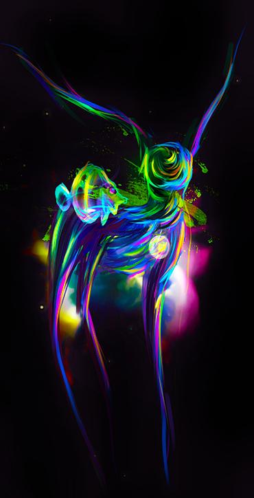 Hola Me presento Space2