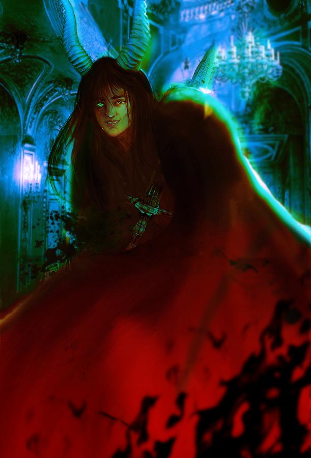 [Kizu] - Page 4 Vampire_zpsrypc5l75