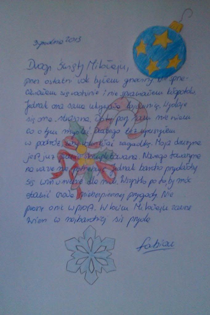 06.12.2013 - Mikołajki Uspeh_zps50bd6209