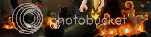 Halloween Event_zps24f8fdfe