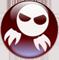 Królowie Typu Ghost_zps3bdcc66f