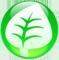 Królowie Typu Grass_zps61916007