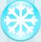 Królowie Typu Ice_zps360b64fc