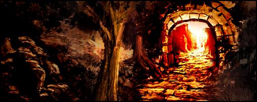 Adventure: Mines Of Hell Mine_zpsf54421cc