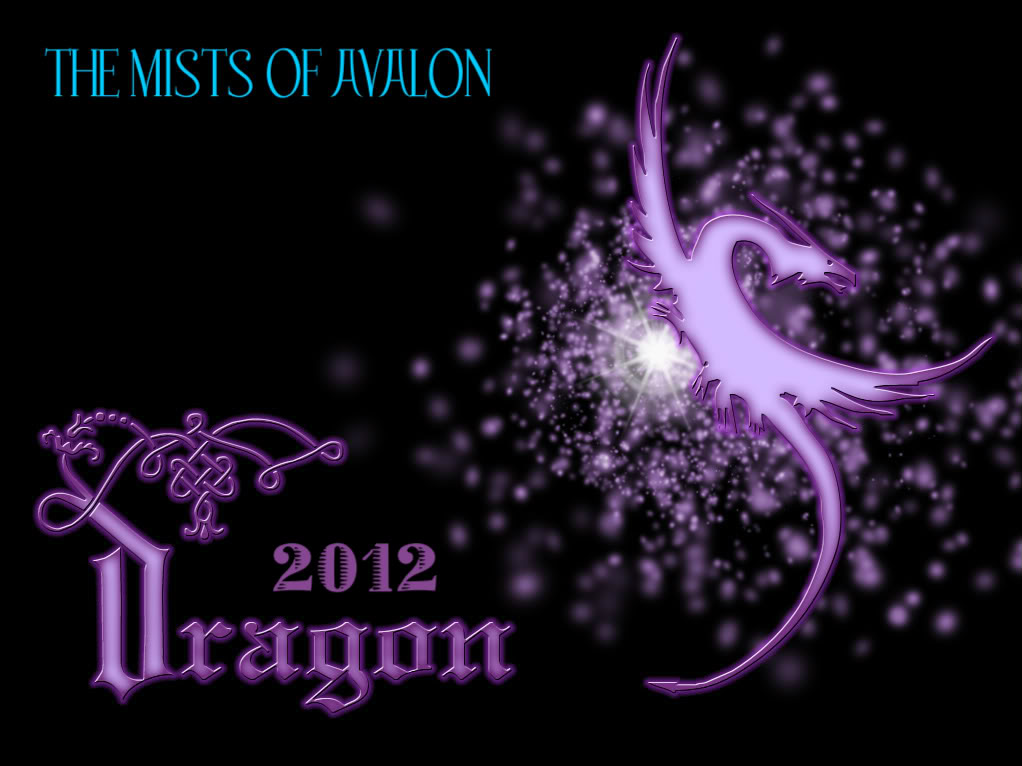 Warm Welcome to all our new members  - Page 3 Purple_Dragon_by_SexyLadyMaul-2