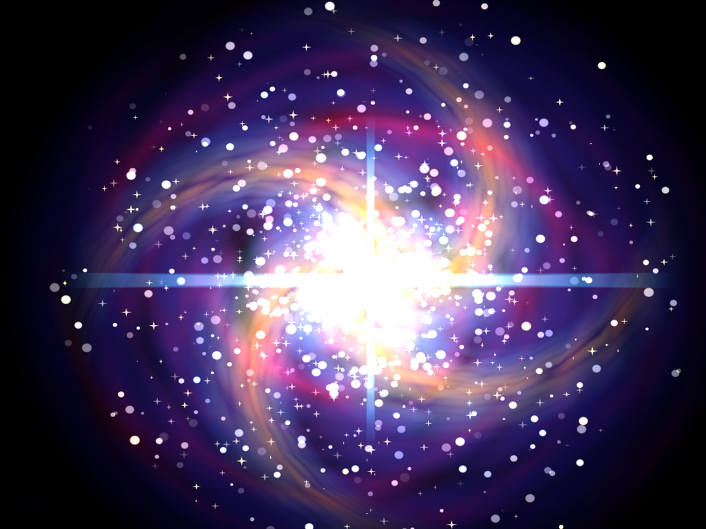 Warm Welcome to all our new members  - Page 3 Purple-galaxyjpg