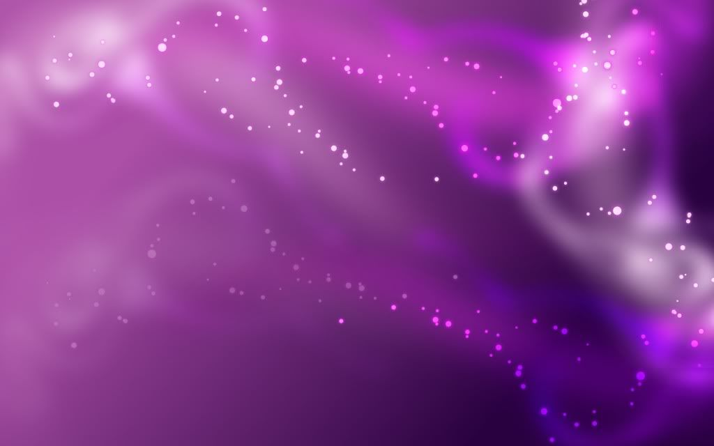 Warm Welcome to all our new members  - Page 3 Purplecolorfulwide