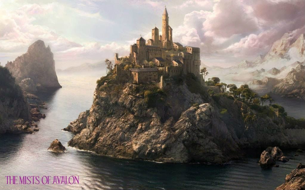 Warm Welcome to all our new members  - Page 3 1299134881_1680x1050_cool-fantasy-castle-hd-2