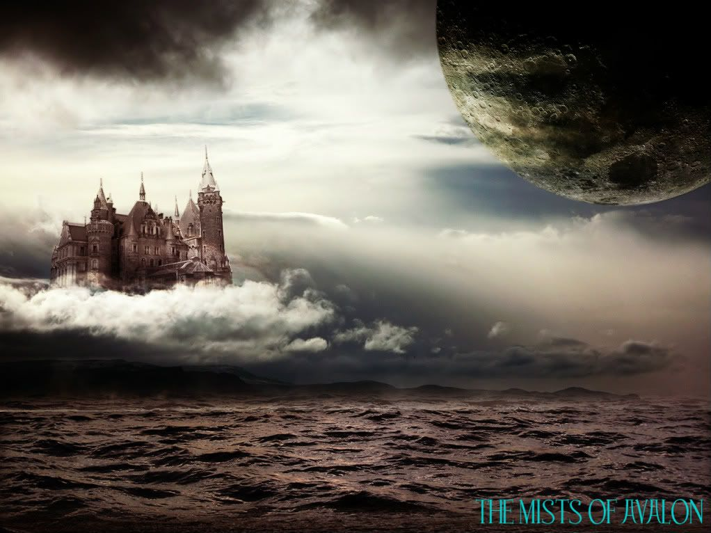Warm Welcome to all our new members  - Page 3 Castle_and_the_Moon_Wallpaper_by_Gabrielle123-1