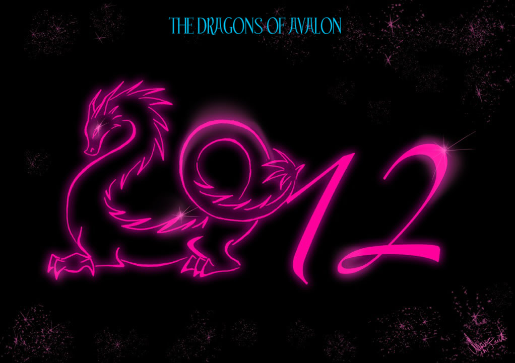 Warm Welcome to all our new members  - Page 5 New-Year-2012-Dragon-Pictures