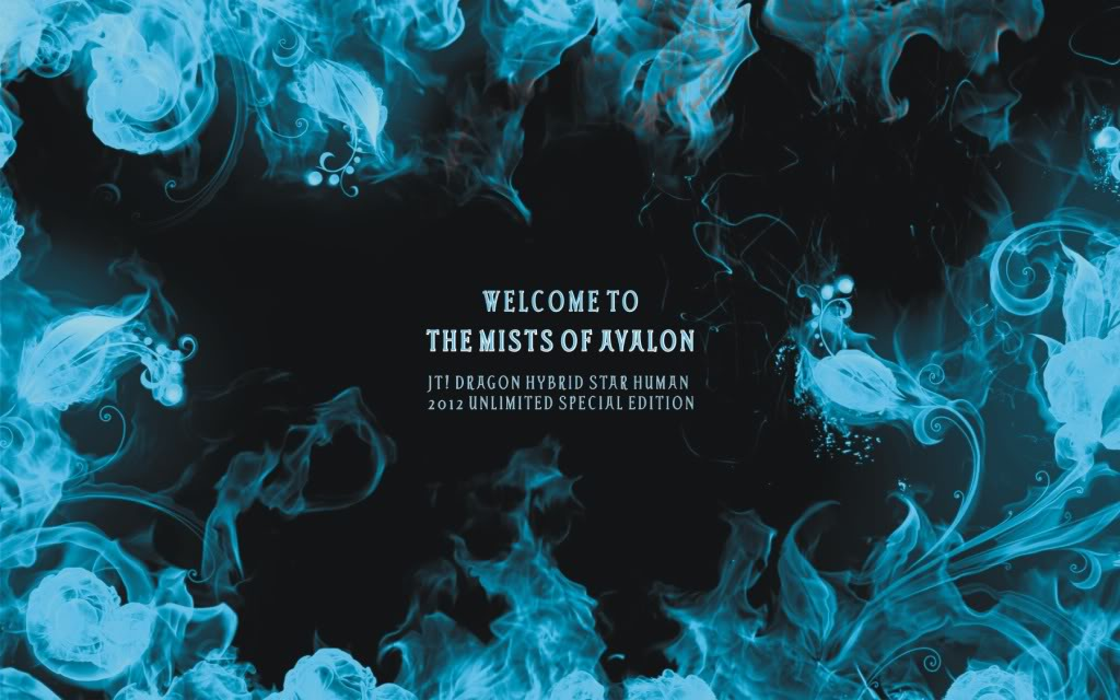 Warm Welcome to all our new members  - Page 6 WELCOMETOTHEMISTSOFAVALON2-1