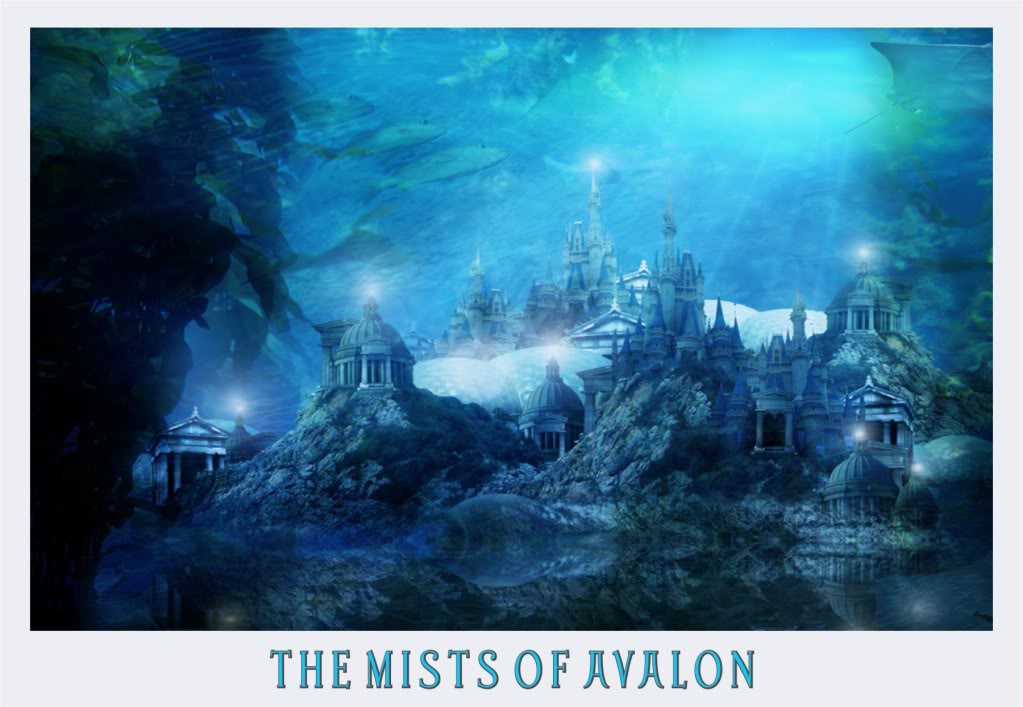 Warm Welcome to all our new members  - Page 6 WELCOMETOTHEMISTSOFAVALON3