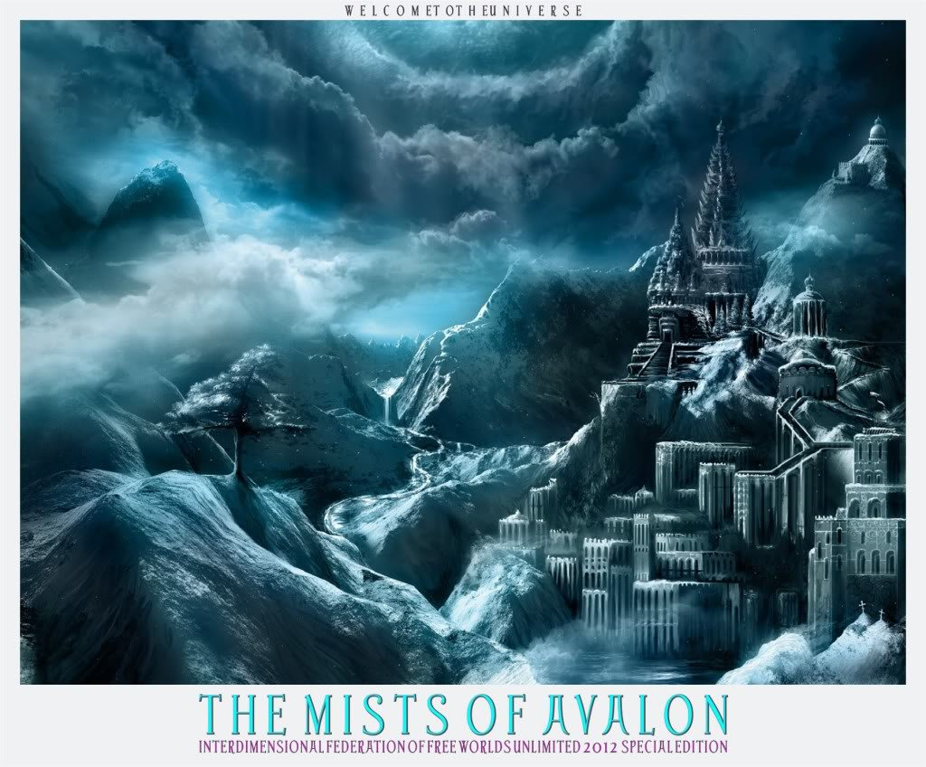 Warm Welcome to all our new members  - Page 6 WELCOMETOTHEMISTSOFAVALON4