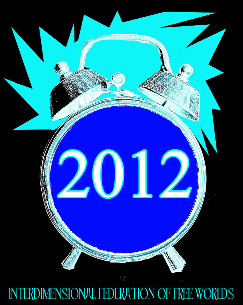 Warm Welcome to all our new members  - Page 6 Alamclock2012red