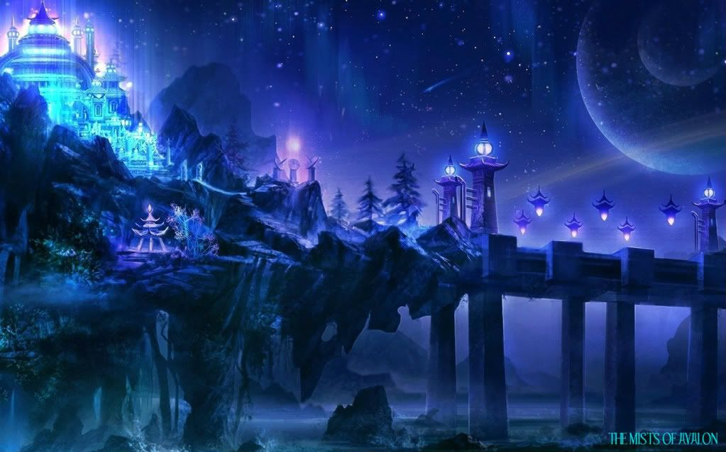 Warm Welcome to all our new members  - Page 3 Fantasy_castle_hd_widescreen_wallpapers_1440x900-1