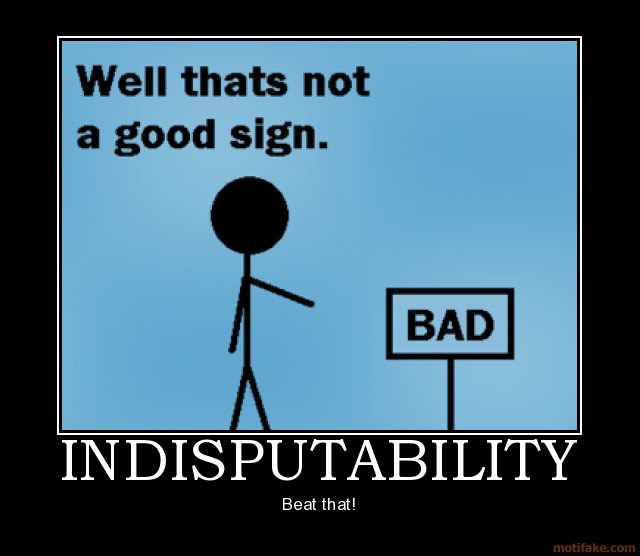 A special candle for the Mists  Indisputability-truth-joke-superstition-demotivational-poster-1239355265