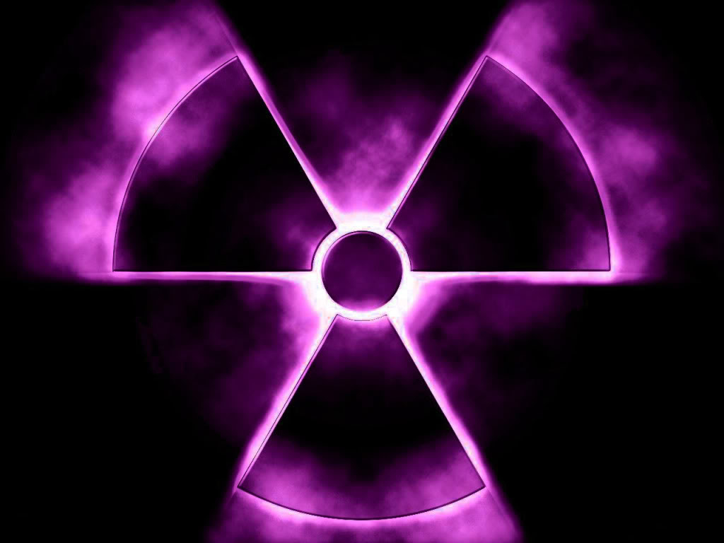 ABLE TO LOVE!!! - !SCHOOL - NEW OLD ALL!!! - RUN 2NE!!! - Page 19 14173_1_miscellaneous_digital_art_radioactive_purple