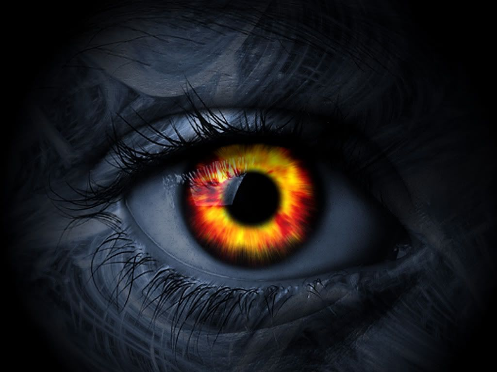 ABLE TO LOVE!!! - !SCHOOL - NEW OLD ALL!!! - RUN 2NE!!! - Page 19 Fiery_Eye_by_DuskTG