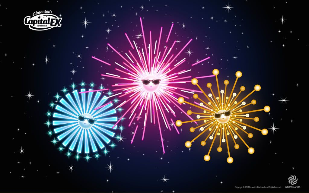 ABLE TO LOVE!!! - !SCHOOL - NEW OLD ALL!!! - RUN 2NE!!! - Page 20 CoolFireworks_1920x1200
