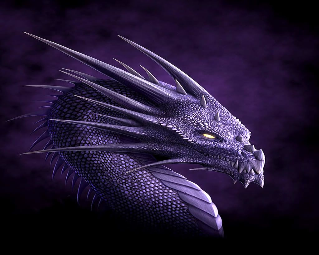 ABLE TO LOVE!!! - !SCHOOL - NEW OLD ALL!!! - RUN 2NE!!! - Page 20 Dragon-Wallpaper-dragons-13975574-1280-1024