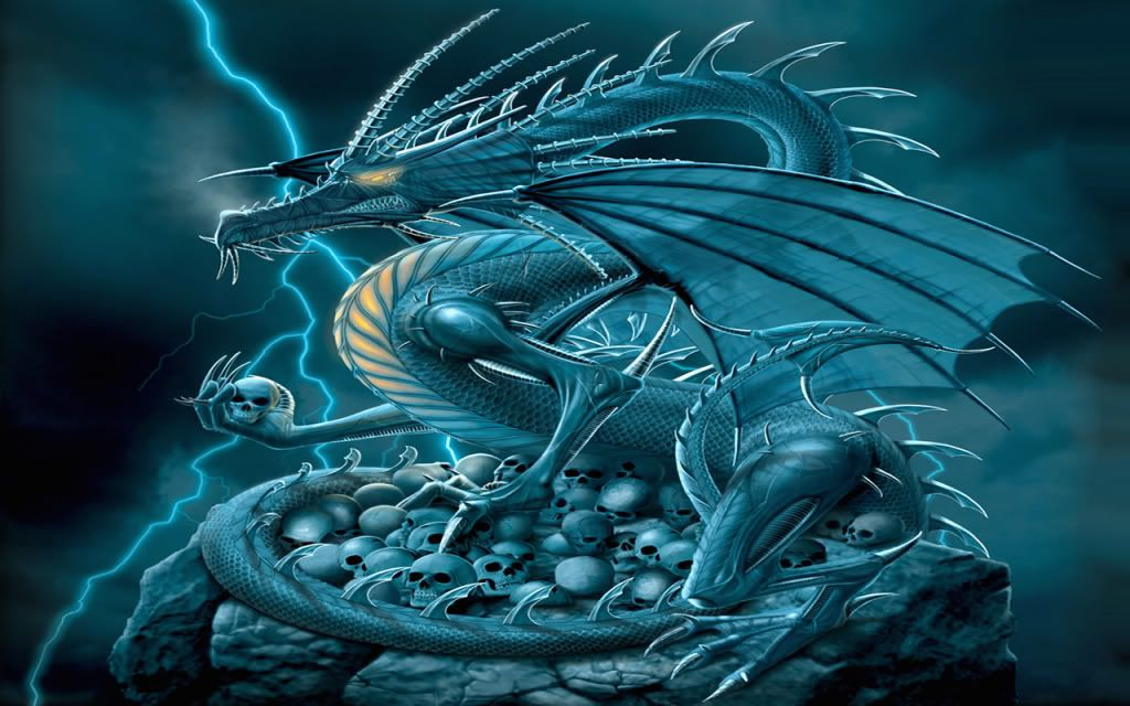 ABLE TO LOVE!!! - !SCHOOL - NEW OLD ALL!!! - RUN 2NE!!! - Page 20 Dragon-Wallpaper-dragons-13975620-1280-800