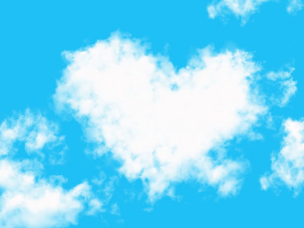 ABLE TO LOVE!!! - !SCHOOL - NEW OLD ALL!!! - RUN 2NE!!! - Page 20 Heart-sky-by-Zack-Akukumba