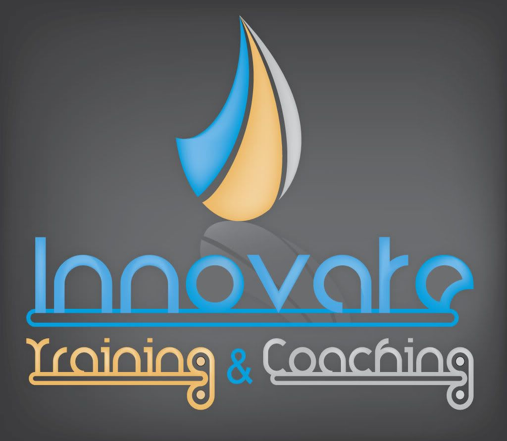 ABLE TO LOVE!!! - !SCHOOL - NEW OLD ALL!!! - RUN 2NE!!! - Page 20 Innovate__Training___Caoching_by_acmmech