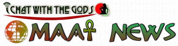 ABLE TO LOVE!!! - !SCHOOL - NEW OLD ALL!!! - RUN 2NE!!! - Page 20 Maat_News_Logosm