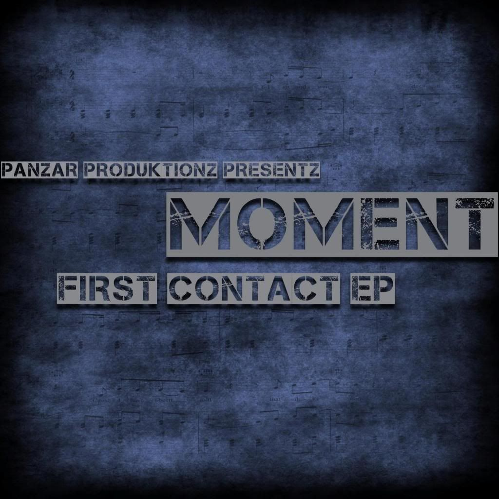ABLE TO LOVE!!! - !SCHOOL - NEW OLD ALL!!! - RUN 2NE!!! - Page 20 Moment-FirstContactEP2011