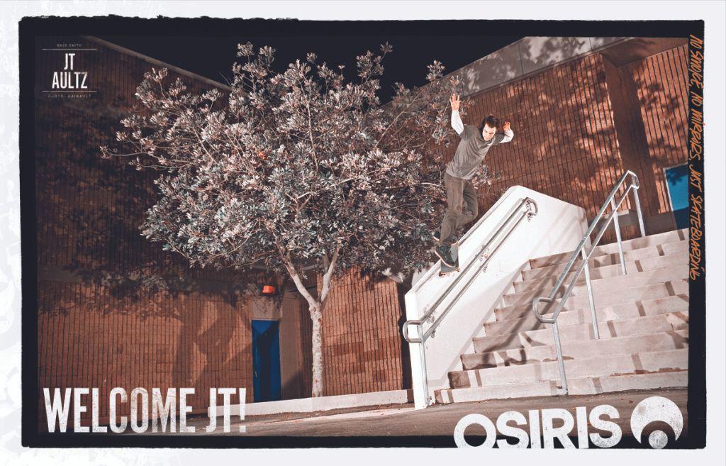 ABLE TO LOVE!!! - !SCHOOL - NEW OLD ALL!!! - RUN 2NE!!! - Page 20 Osiris_JT_DPS_Thrshr