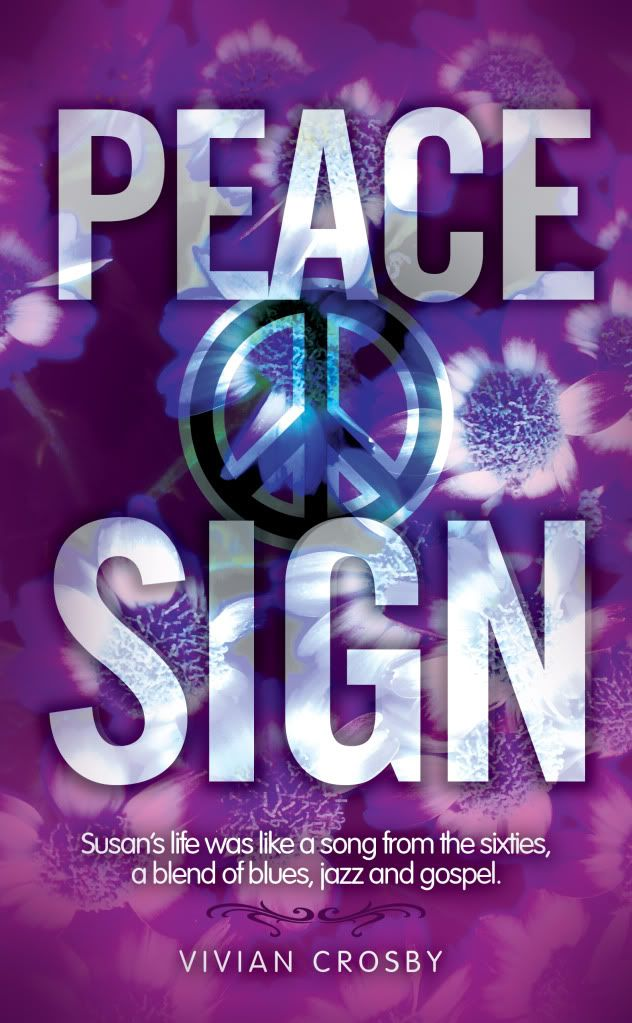 ABLE TO LOVE!!! - !SCHOOL - NEW OLD ALL!!! - RUN 2NE!!! - Page 20 Peace-Sign-ver1